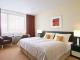 Hotel Clarion Congress