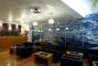 Fotografía de Comfort Inn Ponta Delgada en Ponta Delgada