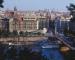 Hotel Inter-Continental Praha