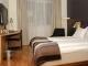 Hotel Thon Maritim