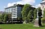 Hotel Radisson Sas Norge
