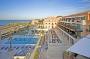 Hotel Grande Real Villa Italia  & Spa
