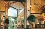 Hotel Club  Riu Bambu All Inclusive