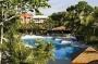 Hotel Bellevue Dominican Bay All Inclusive