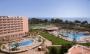 Hotel Club  Riu Guarana
