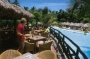 Hotel Riu Naiboa All Inclusive