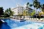 Hotel Riu Palace Macao All Inclusive