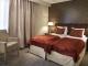 Hotel Scandic Neptun