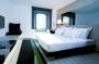 Hotel Fontana Park Design