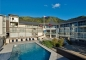 Hotel Mercure Marlborough Sounds