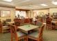 Hotel Comfort Suites (Dover)