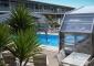Hotel Quality Inn Napier