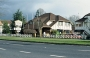 Hotel Silveroaks Resort Heritage (Ex.quality Heritage)
