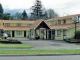 Hotel Comfort Inn Gwendoline