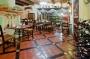 Hotel Holiday Inn San Cristobal