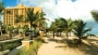 Hotel Courtyard By Marriott Isla Verde
