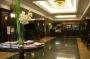 Hotel Ramada  & Suites Bucharest North