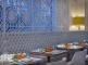 Hotel W Doha  & Residence
