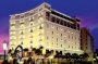 Hotel Sheraton Old San Juan