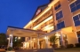 Hotel Country Inn & Suites Panama City (Dorado)