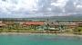 Hotel Gran Melia Golf Resort Rio Grande Puerto Rico