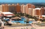 Hotel Embassy Suites Dorado Del Mar Beach & Golf Resort