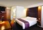 Hotel Premier Inn Glasgow City South