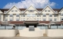 Hotel Grand Jersey  & Spa