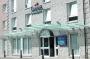 Fotografía de Express By Holiday Inn Aberdeen City Centre en Aberdeen