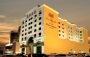 Hotel Merweb  Al Sadd