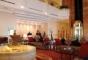 Hotel Rydges Plaza Doha