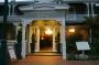 Hotel Princes Gate