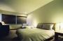 Hotel Paihia Pacific Resort