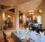 Hotel Movenpick Doha