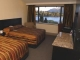 Hotel Copthorne Queenstown Lakefront