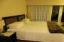 Hotel The Bolton