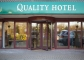 Hotel Quality  Boldon