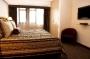 Hotel Conquistadores  & Suites
