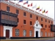 Hotel  Trujillo Libertador