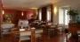Hotel Conde De Ourem