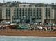 Hotel Thistle Brighton