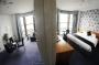 Hotel Umi Brighton