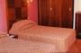 Hotel Majan Continental