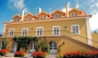Hotel Quinta Da Nasce-Água