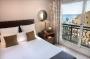 Hotel Columbus Monaco