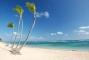 Hotel Sirenis Cocotal Beach Resort & Spa All Inclusive