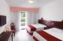 Hotel Viva Wyndham Dominicus Beach All Inclusive