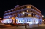 Hotel Best Western Premier Queen
