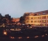 Hotel Shangri-La Kathmandu