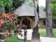 Hotel Namushasha Country Lodge